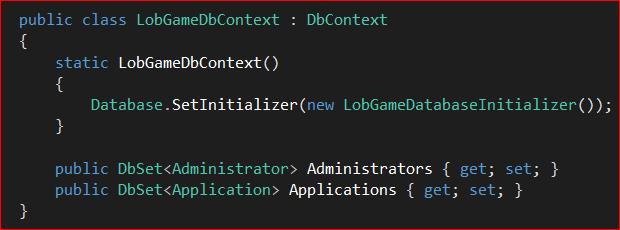 DBContext2